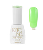 Gel Polish # 088/ 16 ml / 0.56 fl oz | Gel de Color # 088/ 16 ml / 0.56 fl oz