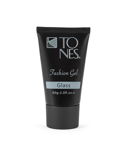 Fashion Gel Glass (60 g)