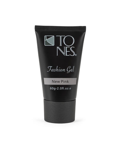 Fashion Gel New Pink (60 g)