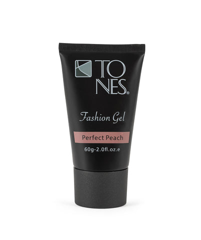 Fashion Gel Perfect Peach (60 g)