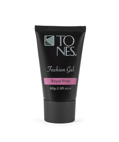 Fashion Gel Royal Pink (60 g)