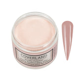 "Coverland Limited Edition Acrylic Powder 3.5 ""Iconic"" 