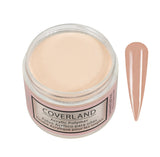 "Coverland Limited Edition Acrylic Powder 3.5 ""On Fleek"" 