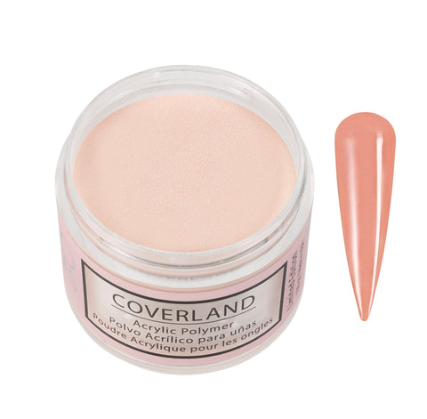 "Coverland Limited Edition Acrylic Powder 3.5 ""Sexy Lady"" 