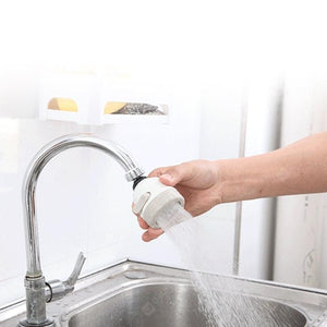 Adjustable Prevent Splash Faucet Filter🔥🔥🔥