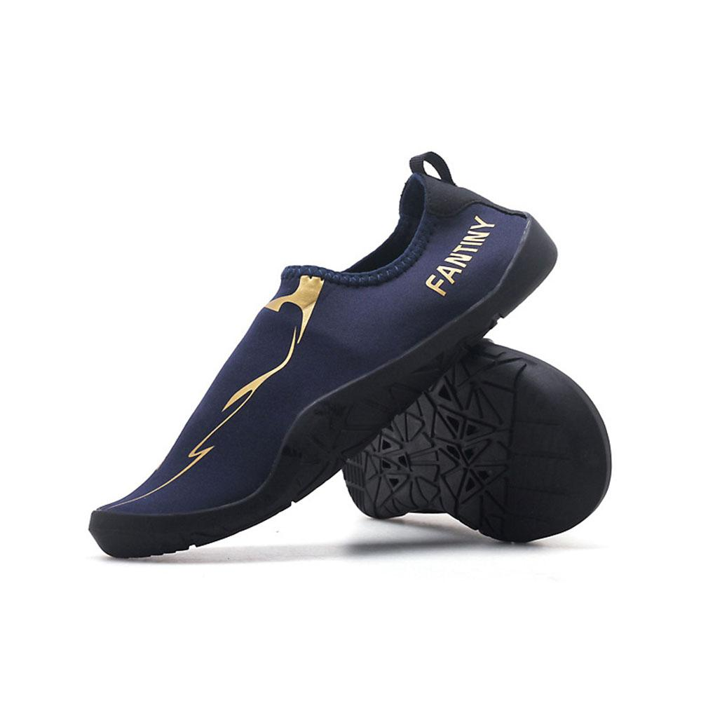 Women's brook shoes Soft sport shoes