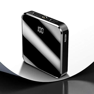 20000mAh Portable Mini Power Bank