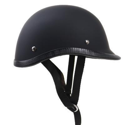 💥50% OFF!!!💥Summer Half Helmet