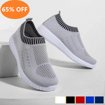 🔥Hot sale 🔥 Breathable Sports Soft Athletic Shoes