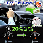 Showbeauty™ Eco Fuel Saver