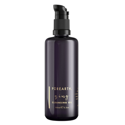 Pur Earth Qing Cleansing Oil