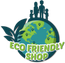 Eco Friendly Shop US
