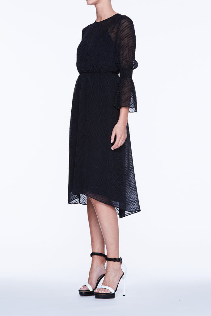 Longchamp Dress