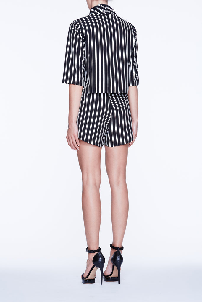 Shelter Cove Playsuit