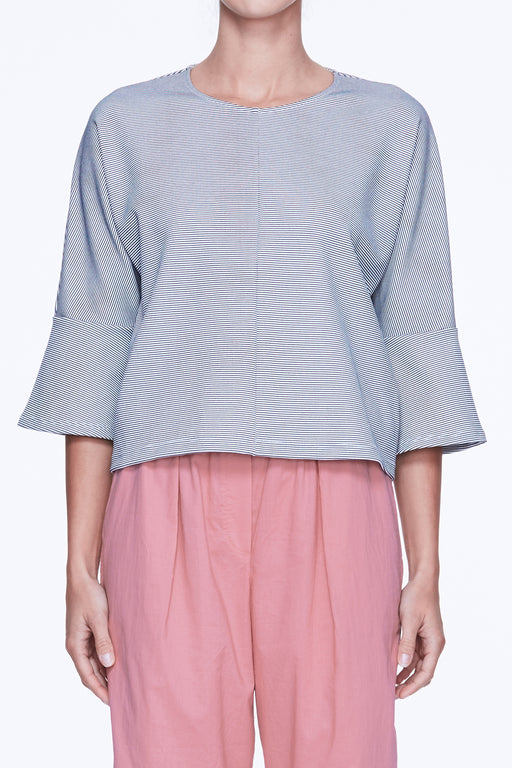 The Cove Top