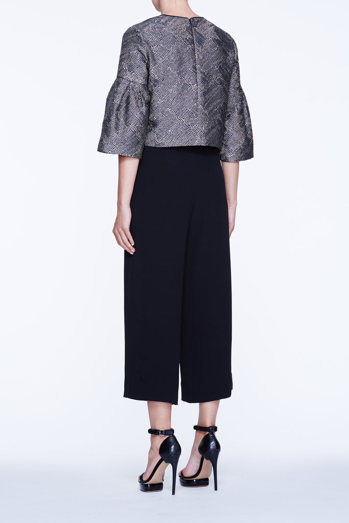 South Swell Culottes