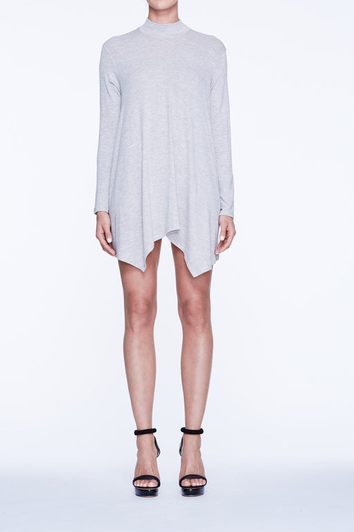 Cruz Tunic Dress