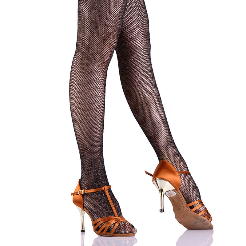 black dance tights 2