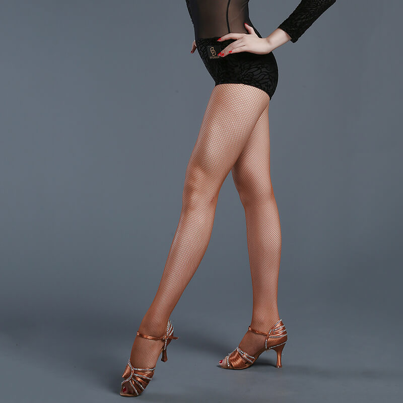latin dance tights