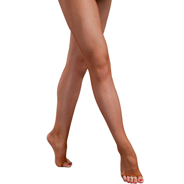 women latin dance tights 2