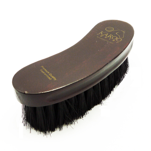 Dandy Brush - Premium Quality