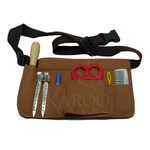 Professional Horse Braiding & Plaiting Competition Kit