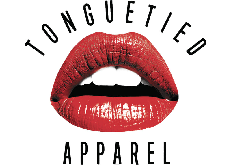 Tonguetied Apparel