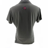 Women's 20/20 Golf Polo