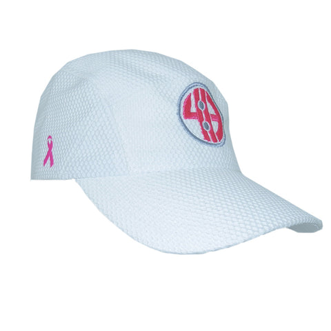Ladies Performance Runner Hat