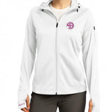 Women's Hoodie (2 Colors Available)
