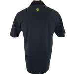 Men's 20/20 Golf Polo (2 Colors Available)