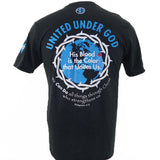 Men's United Under God Tee