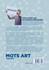products/Mots-art-4e-de-couverture.png