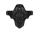 AMS Mud Guard Ape design