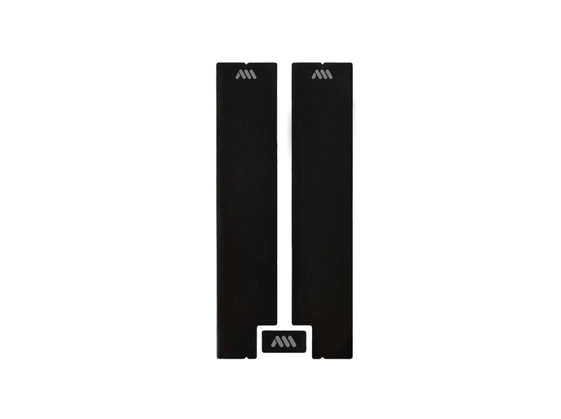 AMS All Mountain Style Fork Guard Black product
