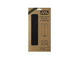 AMS All Mountain Style Fork Guard Black package