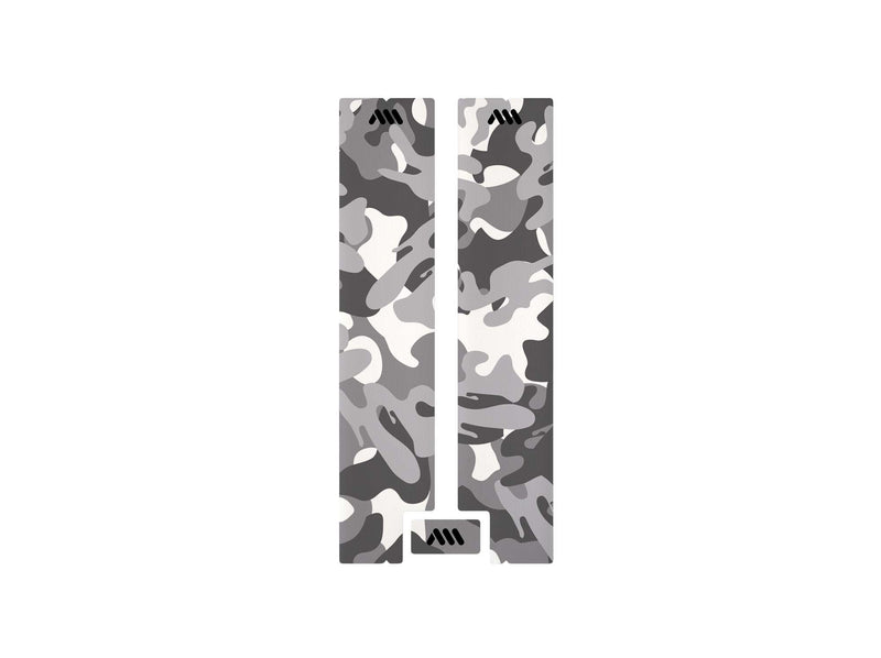 AMS All Mountain Style Fork Guard Camo product