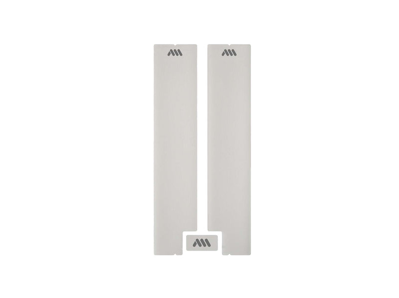 AMS All Mountain Style Fork Guard Clear product