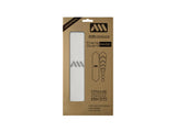 AMS honeycomb Frame Guard basic size CLEAR product in packaging