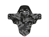 AMS Mud Guard Camo product