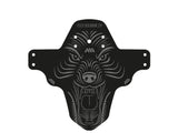 AMS Mud Guard Wolf product