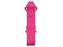 AMS OS Strap in Magenta Color