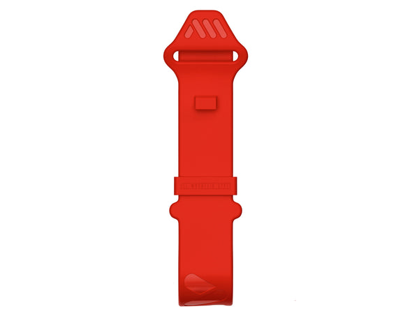 AMS OS Strap Red Product