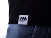 AMS Nippon Tee Black Label view