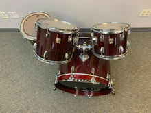 Load image into Gallery viewer, Ludwig Class Maple Jazz Duo Drumset