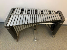 Load image into Gallery viewer, Vintage Deagan No. 55 Imperial Vibraharp Vibraphone