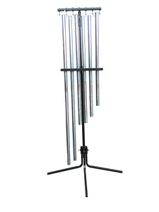 GrandStands Six Note Chime Stand