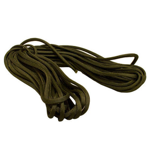 Mallet Cord