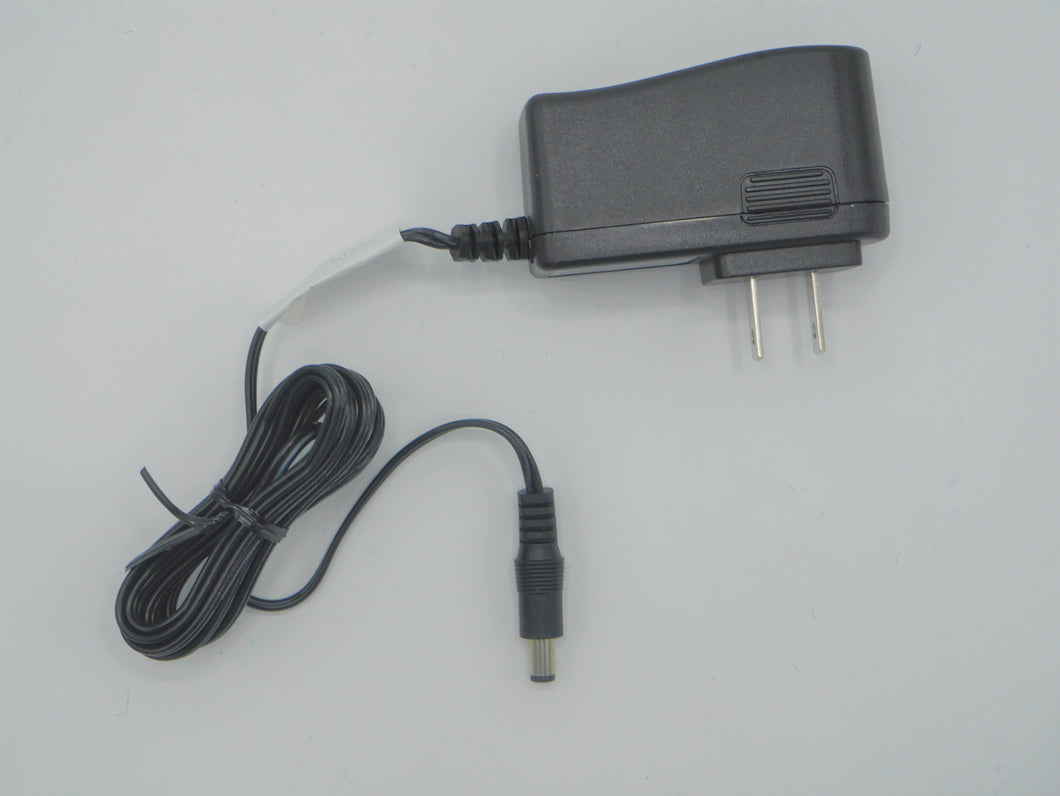 Yamaha Replacement Power Adapter Part No. PA-130