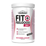 Layenberger Fit+Feelgood Slim Shake